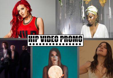 HIP Video Promo - Weekly Recap - 2/26/20