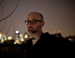 Flashback Friday: Moby