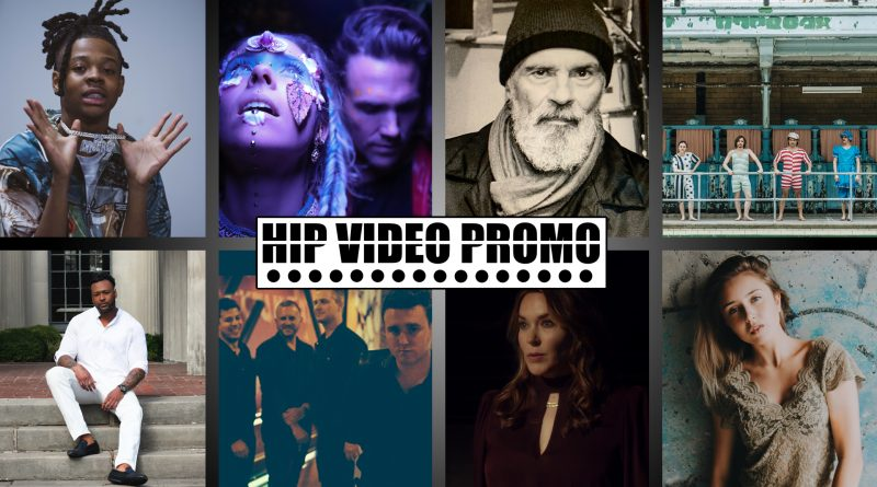 HIP Video Promo - Weekly Recap - Wednesday 3/4/2020
