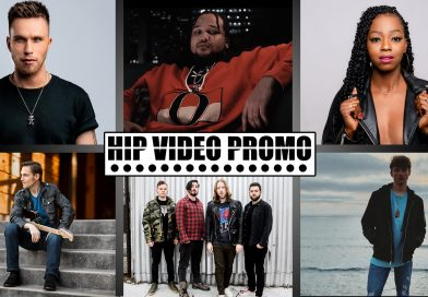 HIP Video Promo Weekly Recap 3/26/20