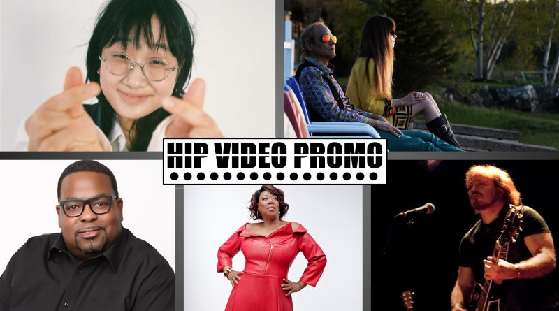 HIP Video Promo - Weekly Recap 4/13/20