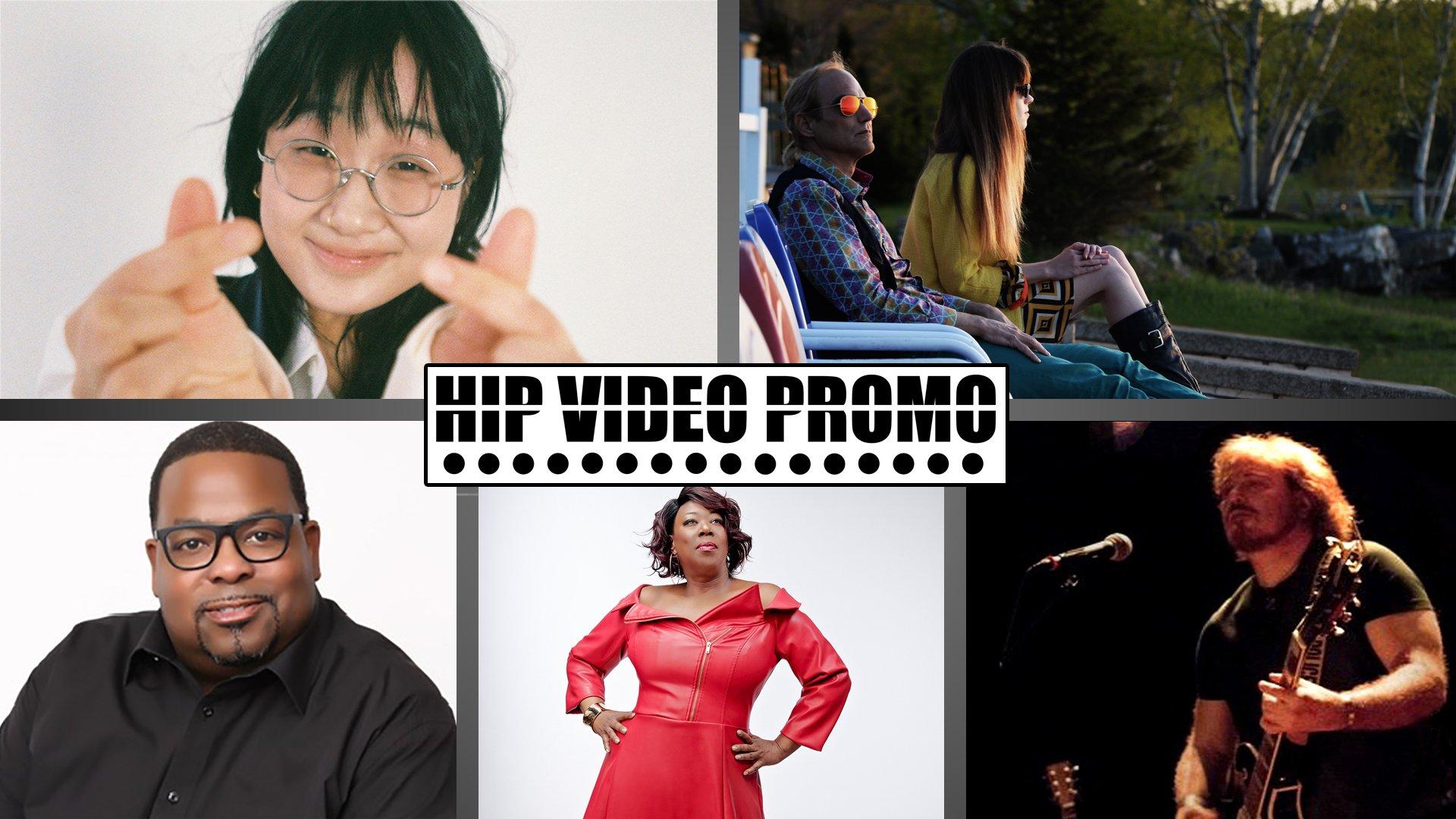 HIP Video Promo - Weekly Recap 4/13/20