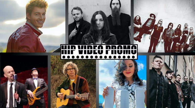 HIP Video Promo - weekly recap 4/30/20
