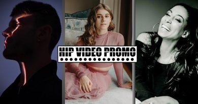 HIP Video Promo - Weekly Recap - 5/22/20