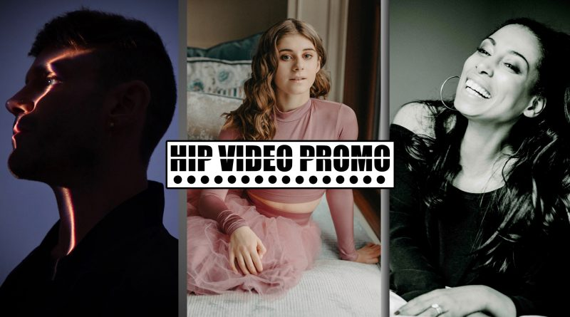 HIP Video Promo - Weekly Recap - 5/22/20