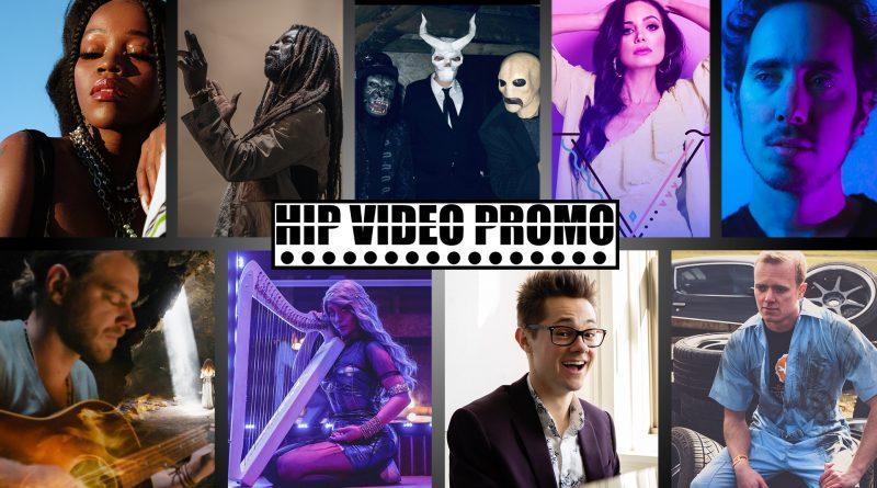 HIP Video Promo - Weekly Recap - 5/14/20