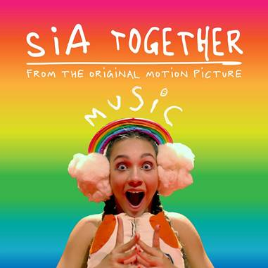 Sia - MUSIC - Together