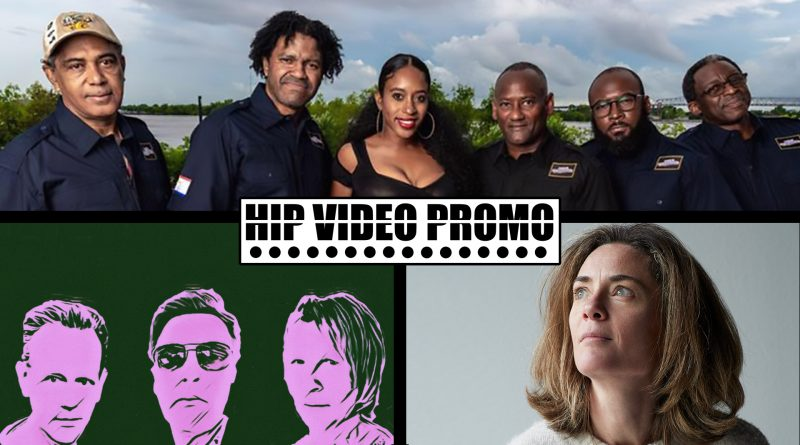 HIP Video Promo - Weekly Recap - 6/4/2020