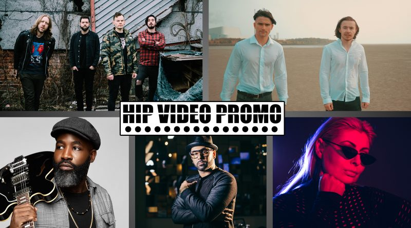HIP Video Promo - Weekly Recap - 5/28/20