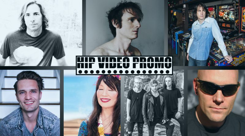 HIP Video Promo - Weekly Recap 062520