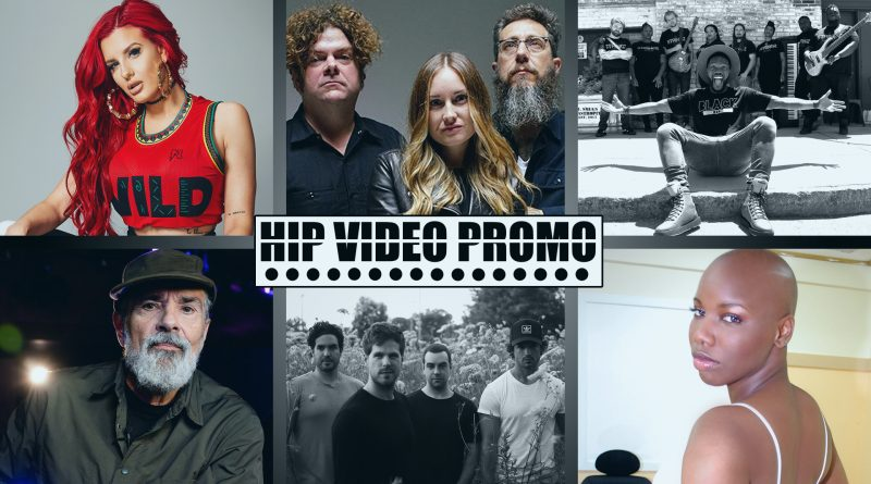 HIP Video Promo - Weekly Recap - 7/2/20