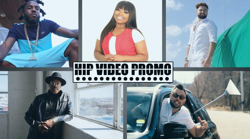 HIP Video Promo - Weekly Recap 7/16/20