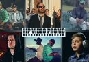 New Music Videos from Shaheed & DJ Supreme, Andrew W. Boss, and more | Client Roundup – July 23, 2020