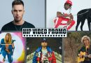 New Music Videos from Nicky Romero, Kase 1hunnid, and more | Client Roundup – July 30, 2020