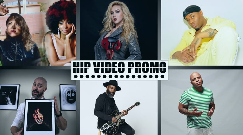 HIP Video Promo - Weekly Recap - 8/6/20