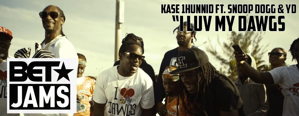 kase1hunnid_slider