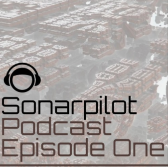 sonarpilot podcast