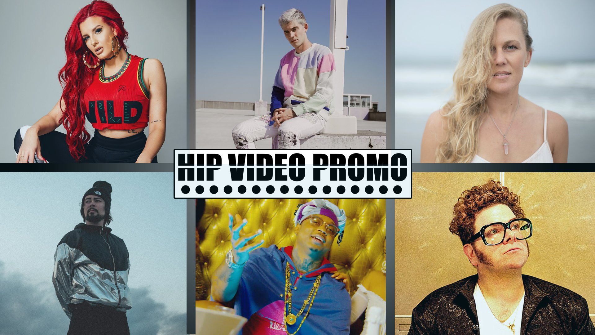 HIP Video Promo - Weekly Recap - 9/24/20