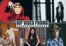 HIP Picks: New Videos from Justina Valentine, Kate Tucker & more | Client Roundup – 10/15/2020
