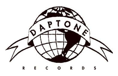 Record Label Spotlight: Daptone Records