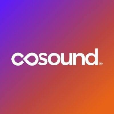 cosound