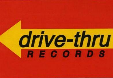 Record Label Spotlight: Drive-Thru Records