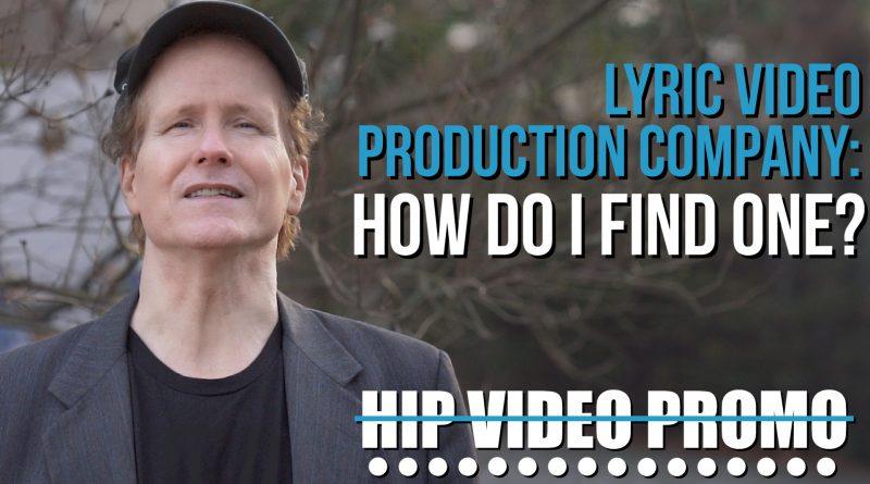 Lyric Video Production - thumbnail2 (1)
