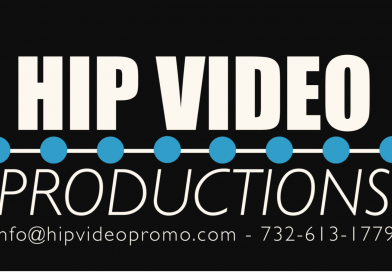 The top lyric videos by HIP Video Productions