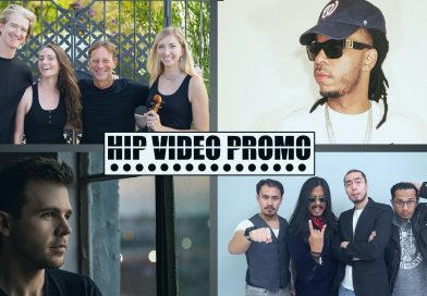 HIP Picks: New Videos from Pete Muller, Leph Louie, and more | 1/7/2021