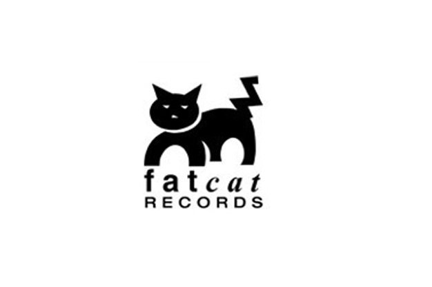 fatcatrecords