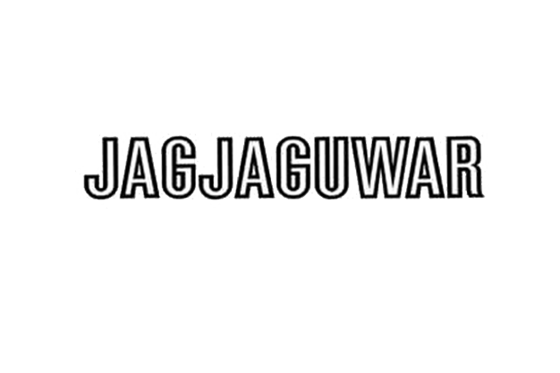 jagjaguwar (1)