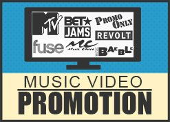 musicvideopromo_banner_home_FINAL_web