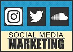 socialmedia_banner_home_FINAL_web