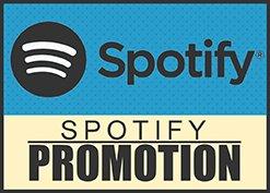 spotify_banner_home_FINAL_web
