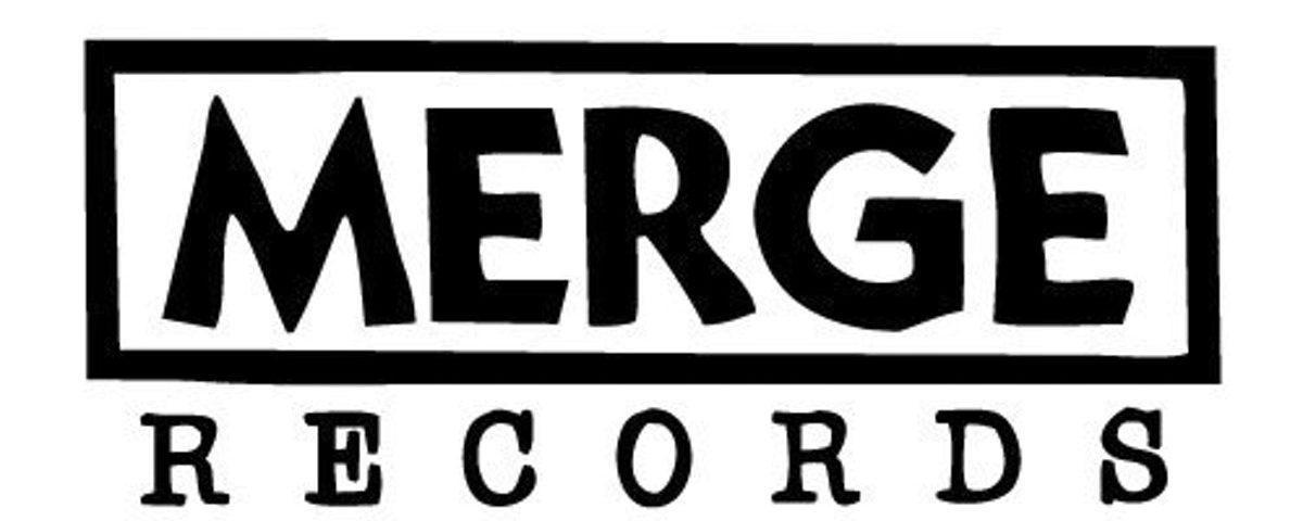 2015_06_merge_logo.original