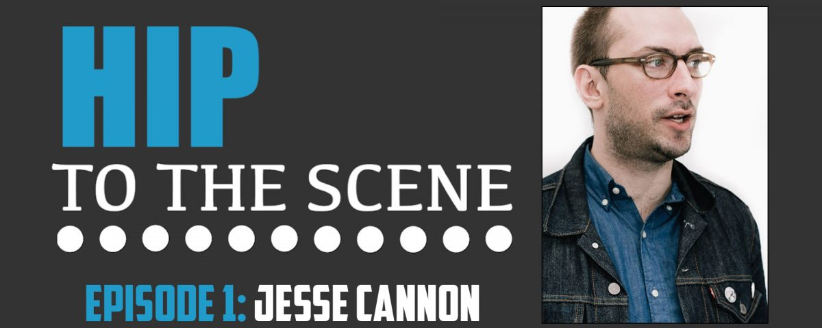 HIP-To-The-Scene-ep-1.-cover