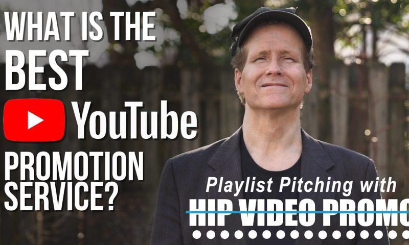 YouTube-playlist-pitching