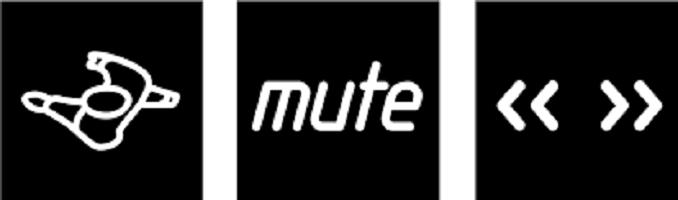 Mute Records