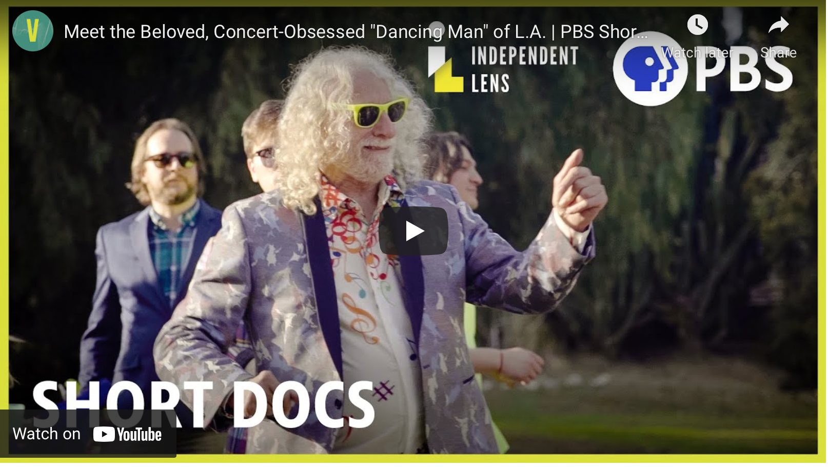 Dancing-Man-Thumbnail