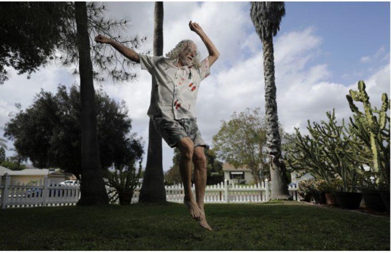 LA-Times-Photo-768×497